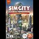 SimCity: Города Будущего (Origin/Region Free) + ПОДАРОК