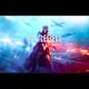 Battlefield V 🔷 DELUX ORIGIN!!!🔴