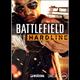 Battlefield Hardline + Бонус
