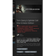 Splinter Cell Elite Echelon Edition (Steam,Gift,RU/CIS)