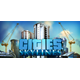 Cities: Skylines Steam key(RU)