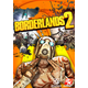 Borderlands 2 (ROW) - STEAM Gift - Region Free