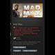 Mad Max (Steam, Gift, RU/CIS)