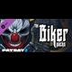 PAYDAY 2: The Biker Heist (DLC) STEAM GIFT / RU/CIS