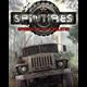 SPINTIRES ( Steam )  + ПОДАРОК