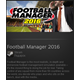 Football Manager 2 16  (Steam Gift / Region Free)