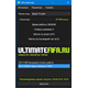 UltimateBuddy - автотрейнер для FIFA 18 на ПК (7 дней)