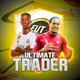 UltimateTrader - трансферный бот для FIFA 18 (30 дней)