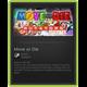 Move or Die (RU/CIS) - steam gift + ПОДАРОК + СКИДКИ