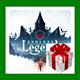 Endless Legend - Steam Gift RU-CIS-UA + ПОДАРОК
