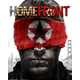 HOMEFRONT (STEAM/REGION FREE) + ПОДАРОК + СКИДКА