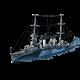 ИНВАЙТ-КОД корабль Marblehead +7 ПА для НОВОГО аккаунта