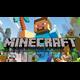 Minecraft PREMIUM GOLD + Промо-код