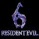 Resident Evil 6 (Ключ активации в Steam)