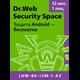 Dr.Web Security Space 1 ПК 12 месяцев REGION FREE