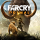 Far Cry Primal [Uplay аккаунт] Гарантия