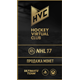 МОНЕТЫ NHL 17 XBOX ONE HUT Coins|Низкая цена|Быстро|+5%