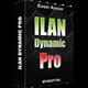 Ilan Dynamic Pro - Высокодоходный Советник
