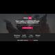 Автошот SLON Counter-Strike GO - Доступ 3  дней