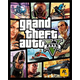Grand Theft Auto V STEAM GIFT RU+CIS