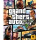 Grand Theft Auto 5 Social Club + [Смена почты] + Онлайн