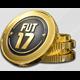МОНЕТЫ FIFA 17 UT PS3 + СКИДКИ до 15% + НИЗКАЯ ЦЕНА