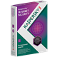 Kaspersky Internet Security 2 13 2ПК REN REGFREE (2 12)