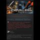 Chivalry: Medieval Warfare (Steam Gift/RU+CIS)