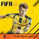 FIFA 17 [MULTI] [ГАРАНТИЯ] Origin