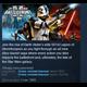 Star Wars Battlefront 2 Classic 2  5 STEAM KEY ЛИЦЕНЗ??