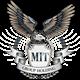 Советник MIT Symbiosis