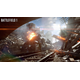 Battlefield 1 Революция ( ORIGIN/Русский/Весь мир)