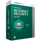 Kaspersky Internet Security для Mac 1год 1Mac Продление