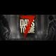 7 Days to Die [Steam Gift ]