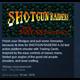 Shotgun Raiders ( Steam Key / Region Free ) GLOBAL ROW