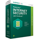 Kaspersky Internet Security для ANDROID 1 устр. 1 год