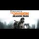 Tom Clancys The Division: Season Pass(Uplay/RegionFree)