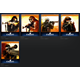 Карточки Counter-Strike: Global Offensive Trading Cards