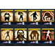 Набор Карточек Left 4 Dead 2 (Trading Cards)