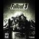 Fallout 3 (СТИМ КЛЮЧ RU+CIS)