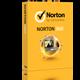 a. Norton 36 . 2 13-2 18 ORIGINAL 1ПК 3мес
