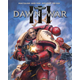 WARHAMMER 4 K: DAWN OF WAR III 3 (Steam) + ПОДАРОК