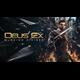 Deus Ex: Mankind Divided (steam key)RU+CIS