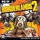 Borderlands 2 (Steam key) CIS
