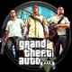 Grand Theft Auto V / GTA 5 PC [СМЕНА ПОЧТЫ+ГАРАНТИЯ]