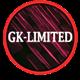 GRID AUTOSPORT BLACK EDITION STEAM KEY REGION FREE + ПО
