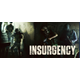 Insurgency [Steam Gift] + Подарок