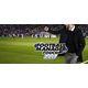 Football Manager Touch 2 17 ключ для Steam + Бонус