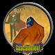Guacamelee! Gold Edition (Steam Key/Region Free)