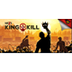 H1Z1: King of the Kill [Steam Gift] + Подарок